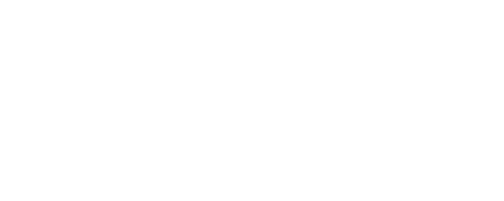 Your Plan for Life